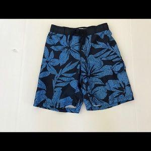 •Old Navy• boys board shorts